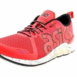 Asics Gel Lyte One Eighty Mens Running Shoes 8 NEW